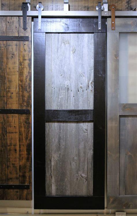 Toronto Barn Doors Rebarn Toronto Sliding Barn Doors Barn Door Hardware Toronto