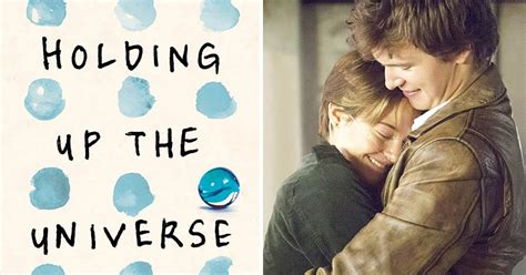 holding up the universe 0141357053 why new book holding up the universe is the next the fault in our stars teen vogue