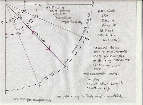 pattern making formula lolita solstice dress 183 how to sew a lolita dress 183 sewing