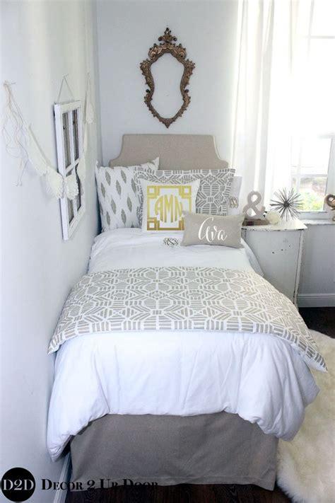 best dorm bedding 17 best images about top dorm room design ideas on