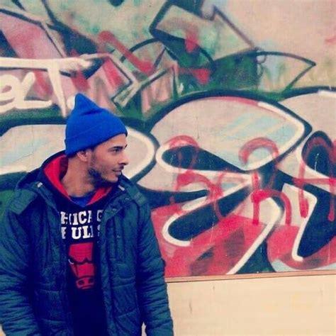 dd styles graffiti home facebook