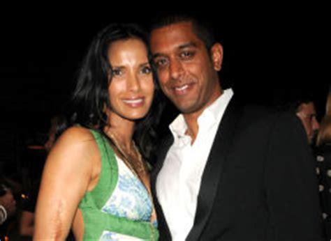 padma lakshmi baby daddy padma lakshmi father www pixshark com images galleries