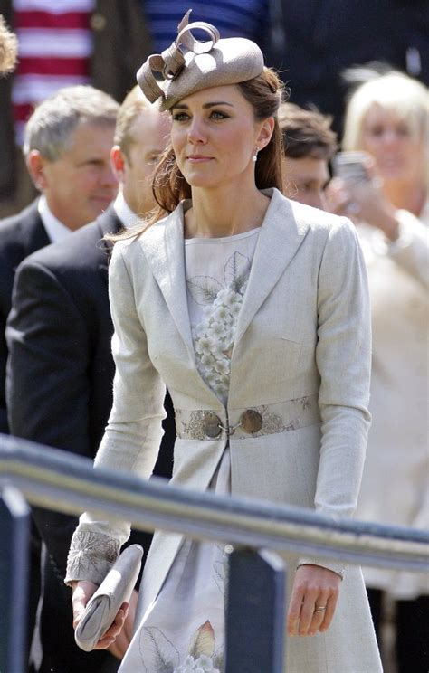 97 best images about Kate attending Friends / Family