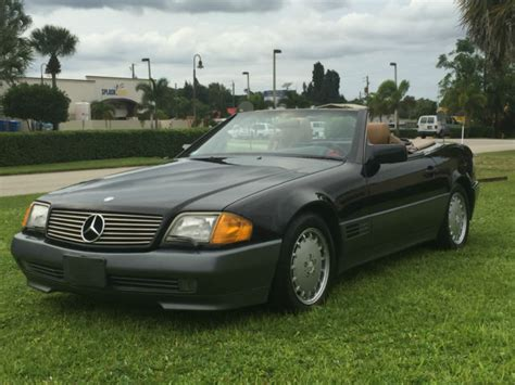 auto manual repair 1990 mercedes benz sl class parking system service manual 1990 mercedes benz sl class owners manual install lifters on a 1990 mercedes