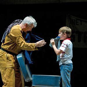 filme schauen the sound of music billy elliot das musical live film 2014 filmstarts de