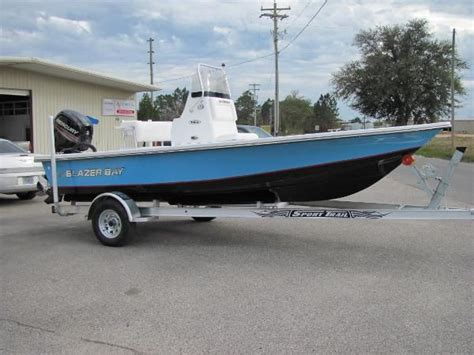 xpress boats hattiesburg ms center console new and used boats for sale in mississippi