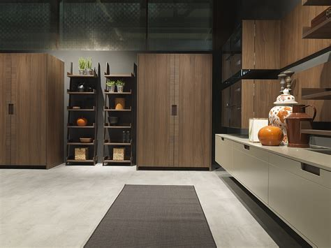 contemporary kitchen ideas 2014 modern italian kitchen designs pedini at eurocucina