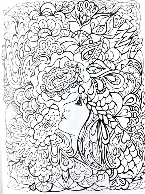 therapeutic coloring therapeutic coloring pages therapy colouring pages