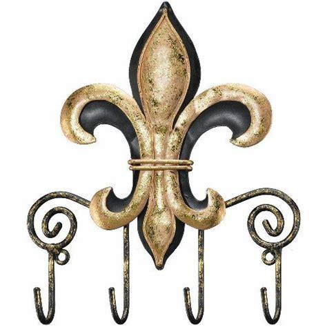 decorative wall key hooks decorative wall key holder key holder cheap ideas for