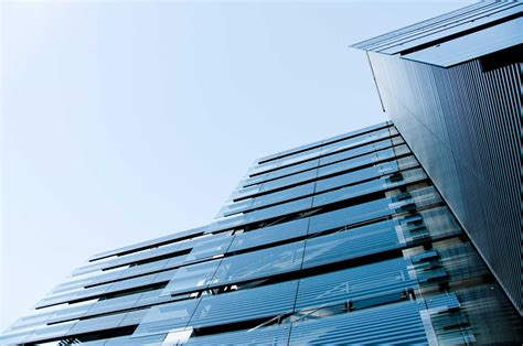 Of Auckland Mba by Of Auckland Owen G Glenn Building No Rust
