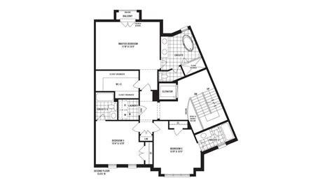monticello second floor plan monticello floor plans second home fatare