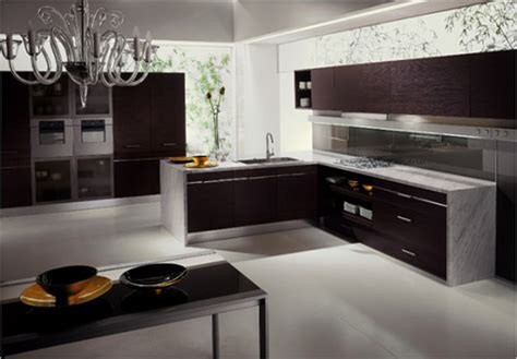 latest trend in kitchen cabinets latest style kitchen cabinets kitchen decor design ideas