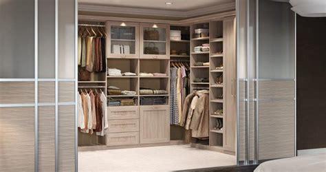 walk in closet doors sliding closet doors for the bedroom california closets