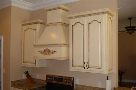 How To Glaze Kitchen Cabinets   ALL ABOUT HOUSE DESIGN