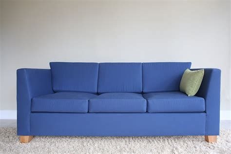 organic sofa organic furniture store eco friendly furniture natural
