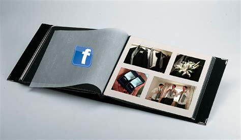 imagenes de albumes musicales facebook presenta sus 225 lbumes de fotos compartidos
