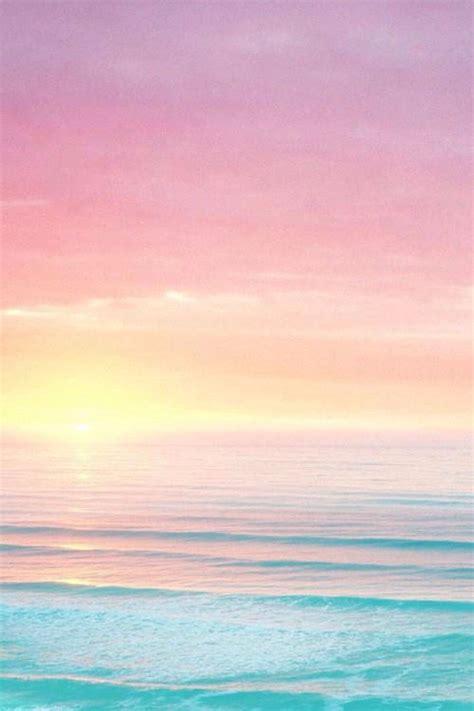 pinterest wallpaper beach beach sunset pretty wallpaper cute phone wallpaper
