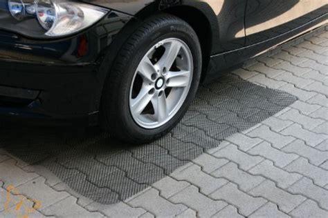 marderschutz gitter marderschutz gitter marderfurcht teppich anti mardergitter