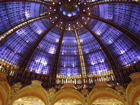 free photo galeries lafayette ceiling free image on