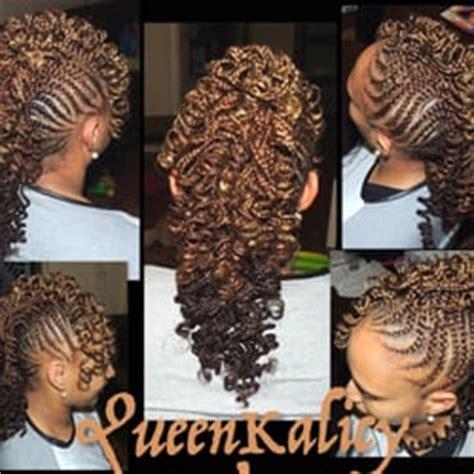 braiding salons in dallas tx that do box braids kinte braiding salon 58 photos hair salons 9780