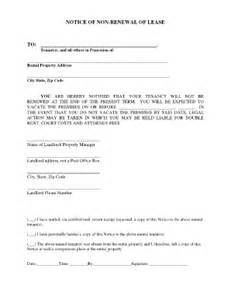 renewal lease agreement template lease extension agreement forms and templates fillable