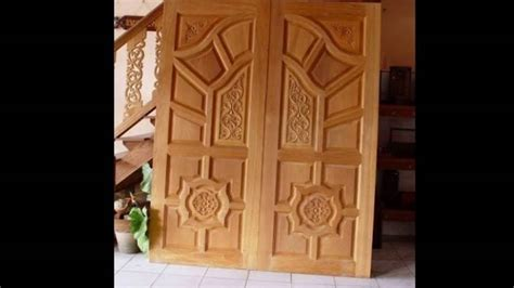 home door design pictures home door designs 100 modern doors front door 100
