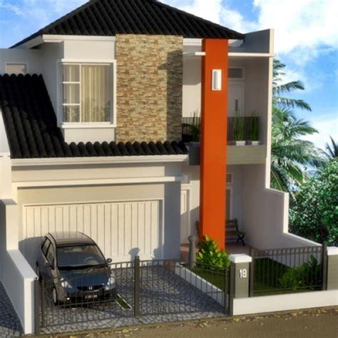desain interior rumah minimalis 2 lantai type 21 3 desain rumah minimalis 2 lantai mewah bergaya urban