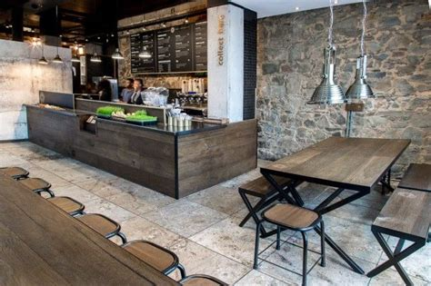 design cafe juice 17 best images about hotel coffee shop on pinterest
