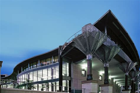 wellington central library athfield architects