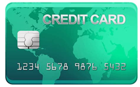 how to make counterfeit credit cards need a credit card for an free trial get a legit