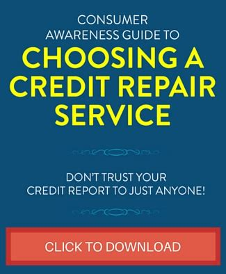 how to fix my credit an easy to follow guide for erasing credit errors and rebuilding your name books how to fix my credit your easy credit repair