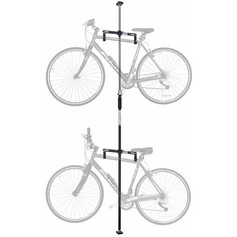 Dual Bike Rack by Sparehand Q Rak Dual Bike Rack Best Buy Cing