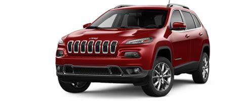 Employee Pricing Larry H Miller Chrysler Jeep Avondale