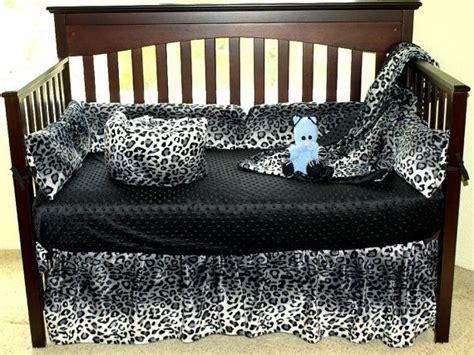 snow leopard bedding snow leopard crib bedding set turquoise bedding sets