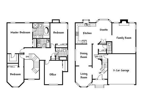 Custom Estate Home Plans by 214 Best Images About Floor Plans On