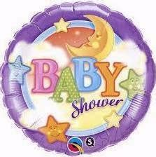the baby shower shop perth baby shower balloons perth helium balloons perth baby