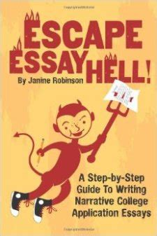 how i escaped evangelical hell a memoir books find your defining qualities essay hell