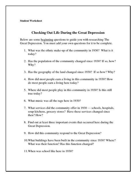 Depression Worksheet by Coping With Depression Worksheets Lewislevenberg X Fc2