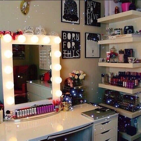 make up bedroom bedroom home makeup room nicole guerriero image