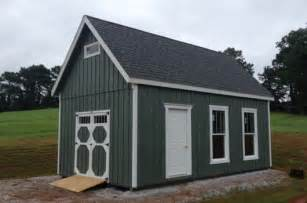 how to build a two story shed two story shed prefab sheds custom modular buildings