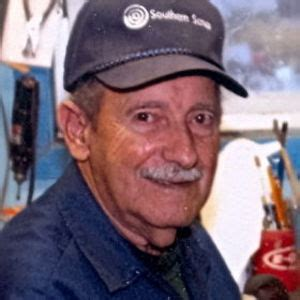 Chauvin Funeral Home by Willard Chauvin Obituary Raceland Louisiana Tributes