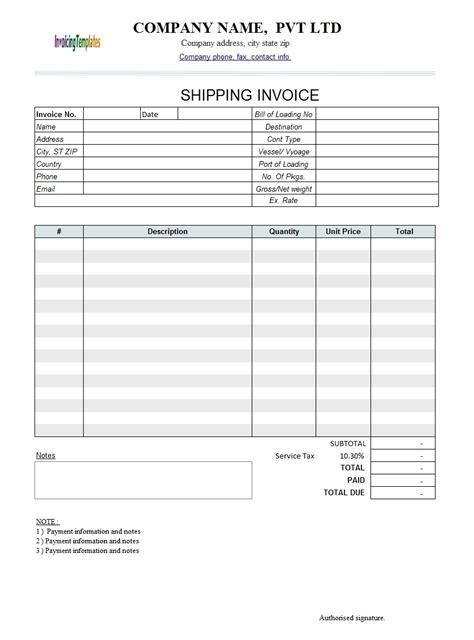 invoice template drive drive invoice invoice template ideas