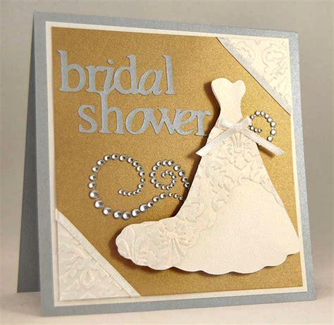 bridal shower ideas using cricut bridal shower invitation cricut cricut bridal shower shower invitations bridal