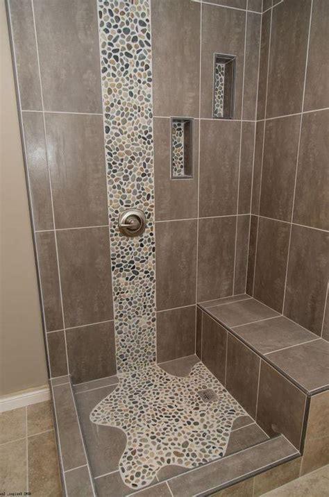 desain kamar mandi antik 25 desain keramik kamar mandi yang bagus archizone