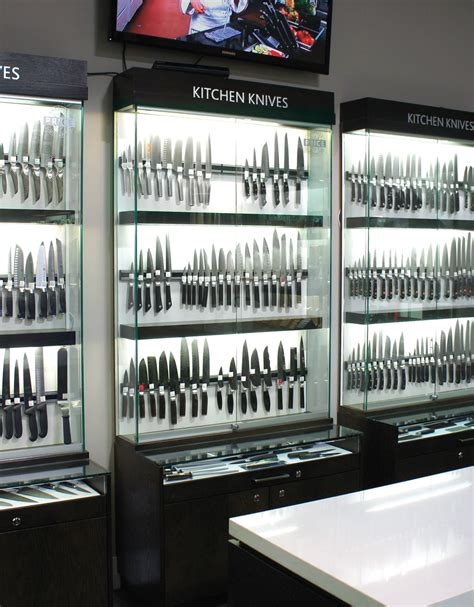 house of knives the canadian business journal