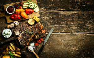 French Cooking repas fonds d 233 cran arri 232 res plan 2560x1600 id 646937