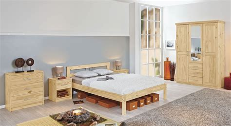 Preiswerte Schlafzimmer by Awesome Preiswerte Schlafzimmer Komplett Pictures Ideas