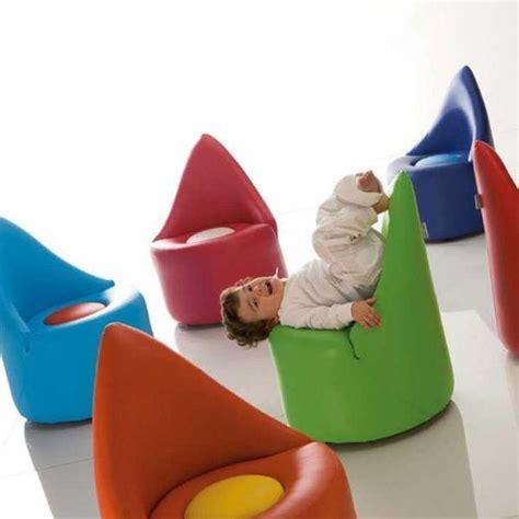 poltrone per bimbi poltroncine per bambini