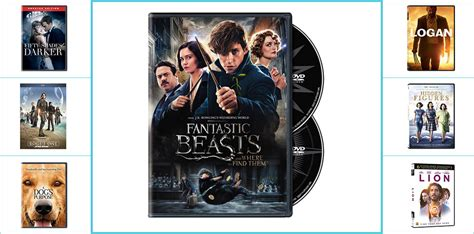 best new on dvd top 10 best new release on dvd in 2018 reviews