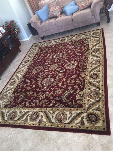 rug repair and cleaning rug repair